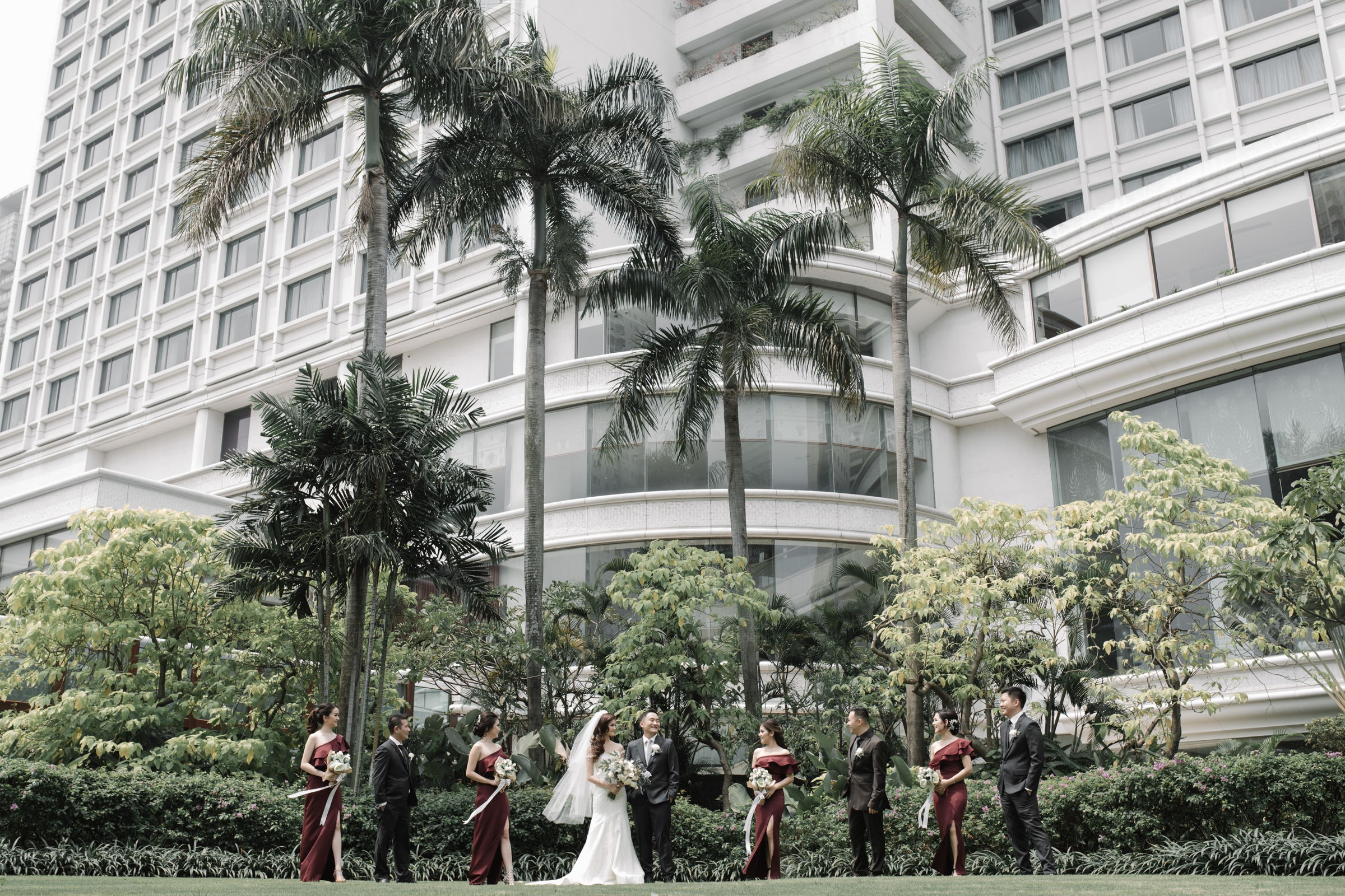 livia-reagan-wedding-raffles-jakarta-pyara-photo-gejoo 26.jpg