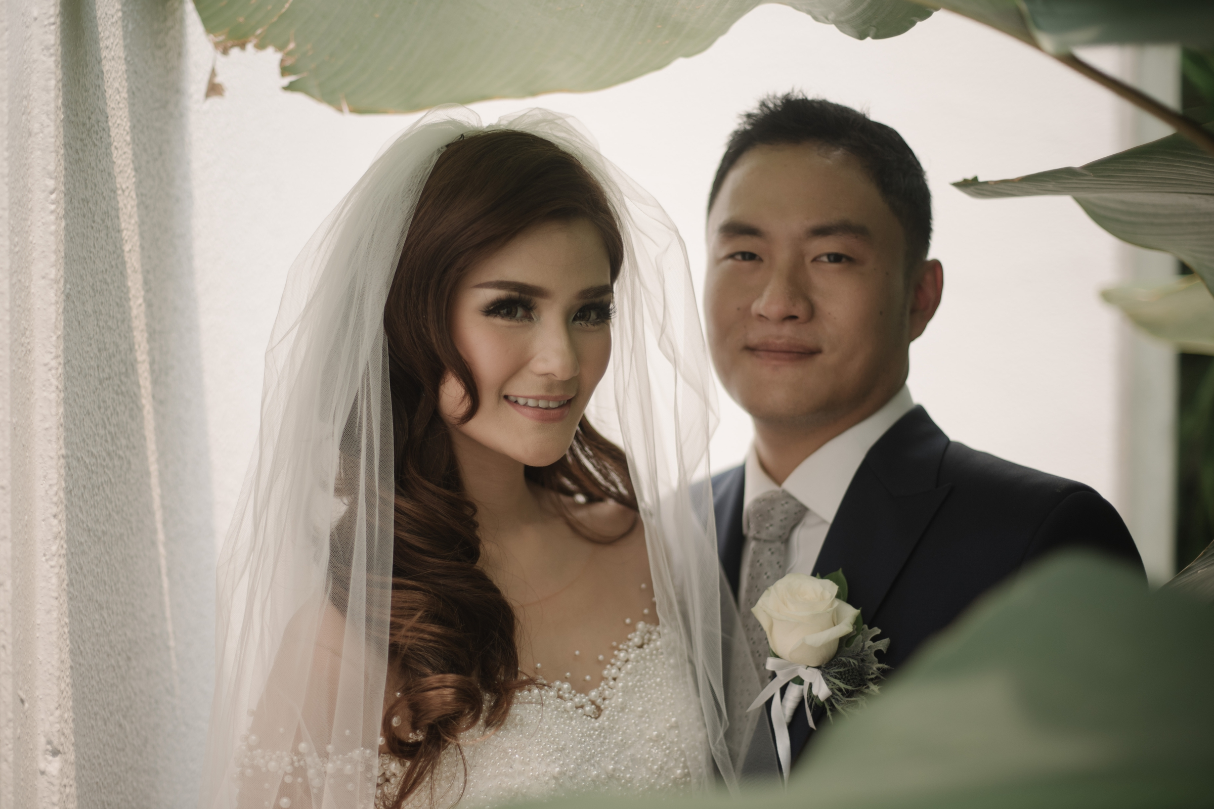 livia-reagan-wedding-raffles-jakarta-pyara-photo-gejoo 29.jpg