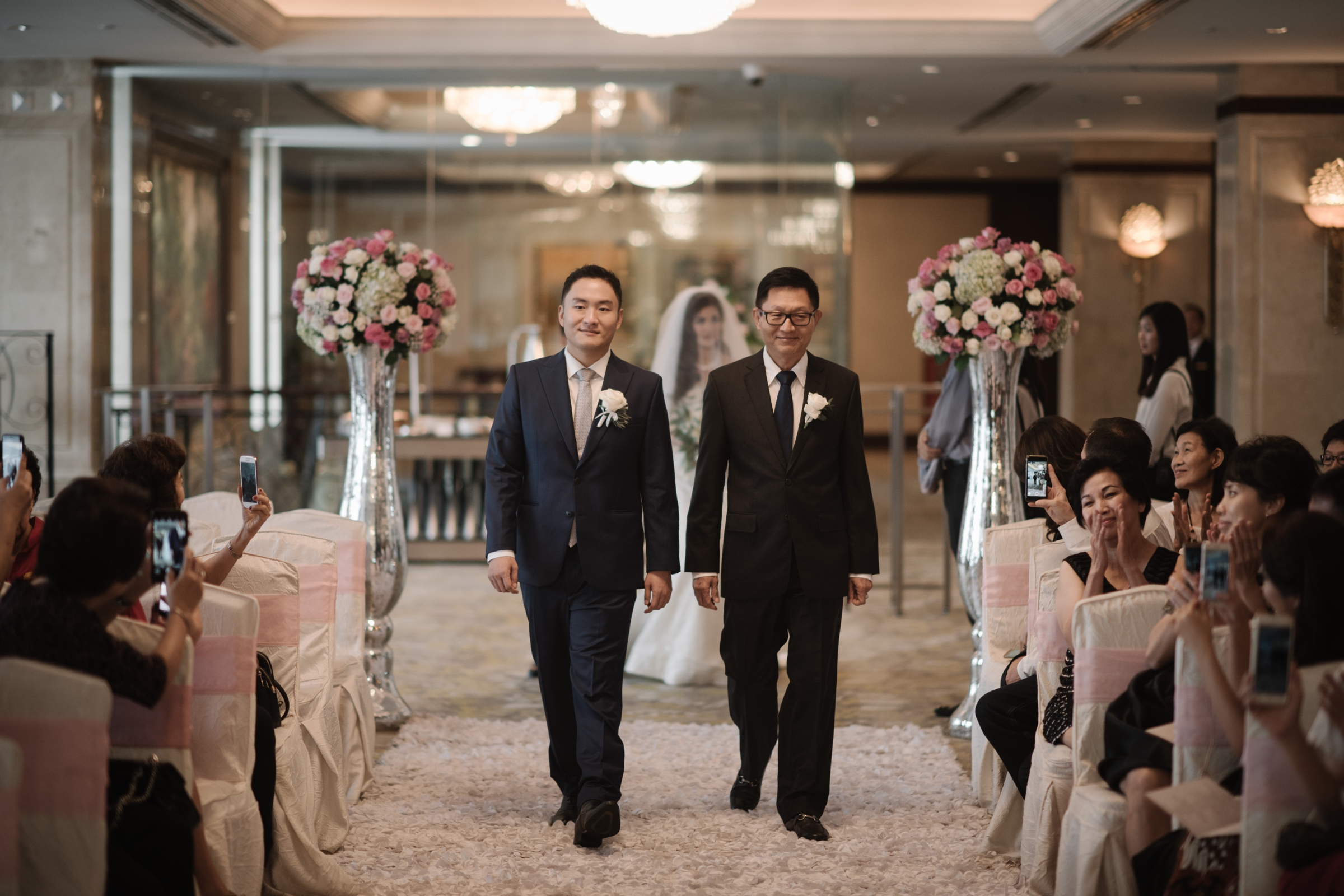 livia-reagan-wedding-raffles-jakarta-pyara-photo-gejoo 30.jpg