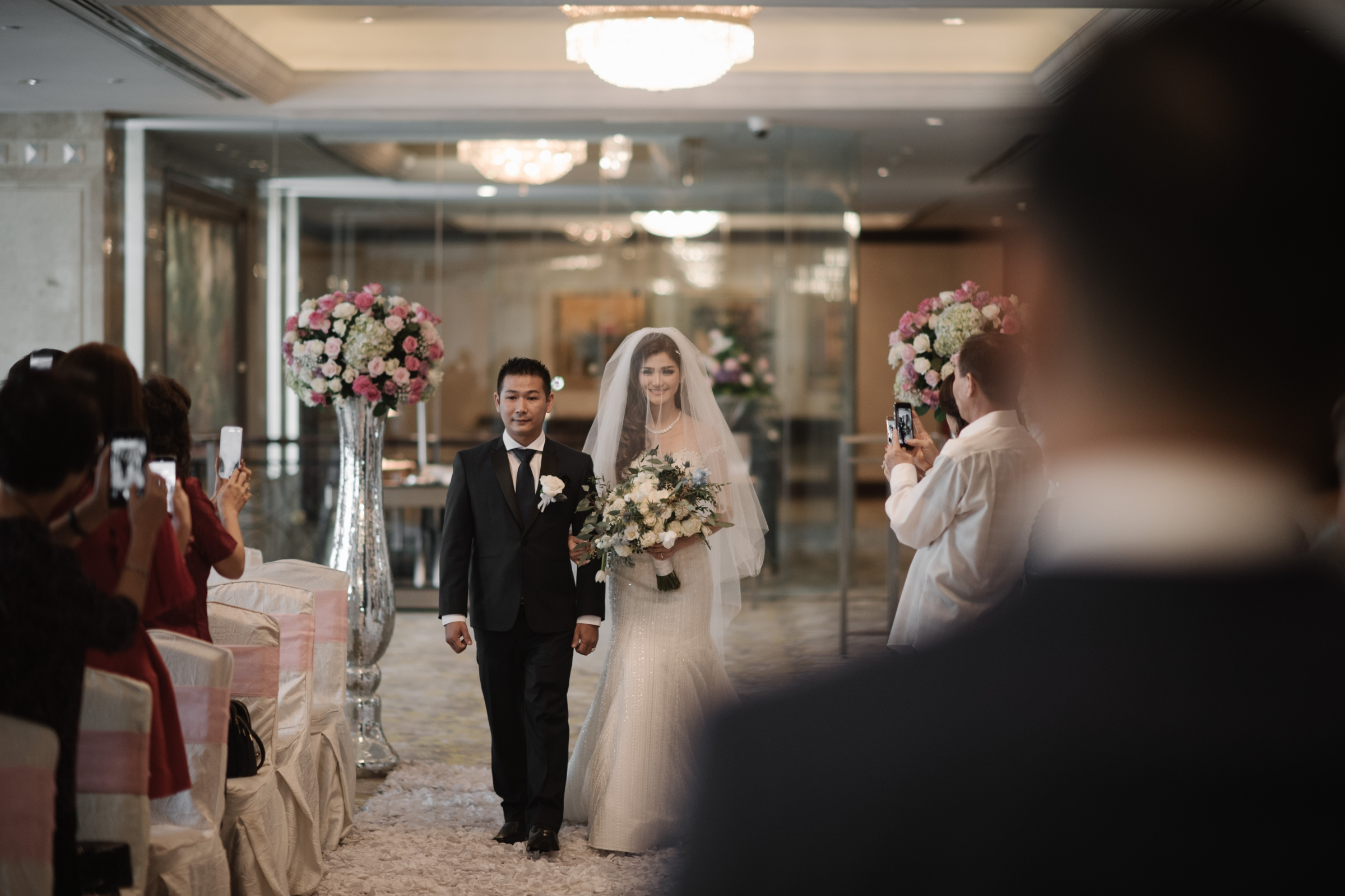 livia-reagan-wedding-raffles-jakarta-pyara-photo-gejoo 31.jpg