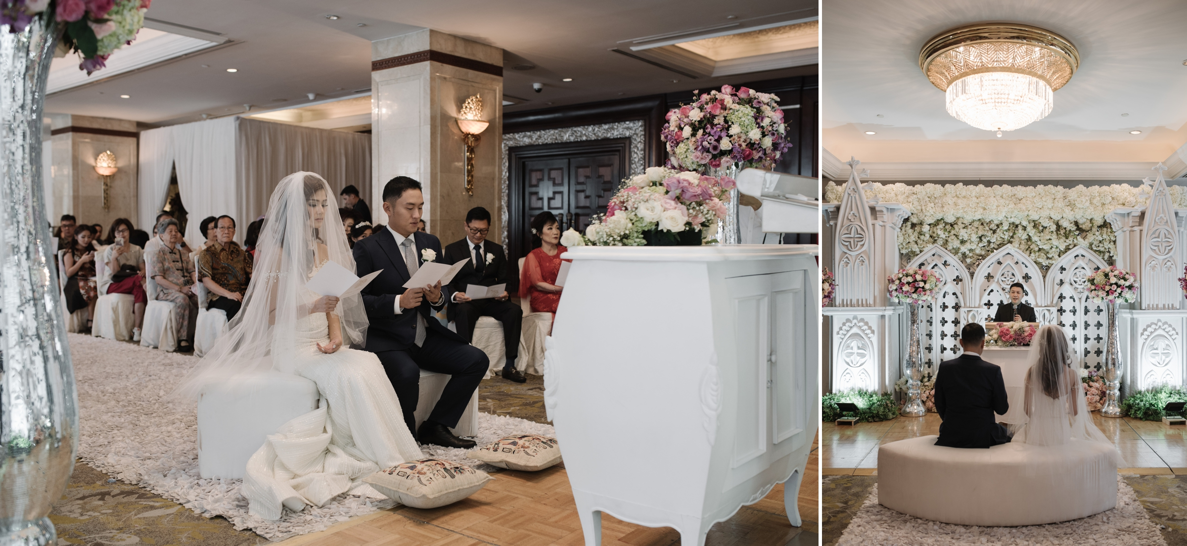 livia-reagan-wedding-raffles-jakarta-pyara-photo-gejoo 32.jpg
