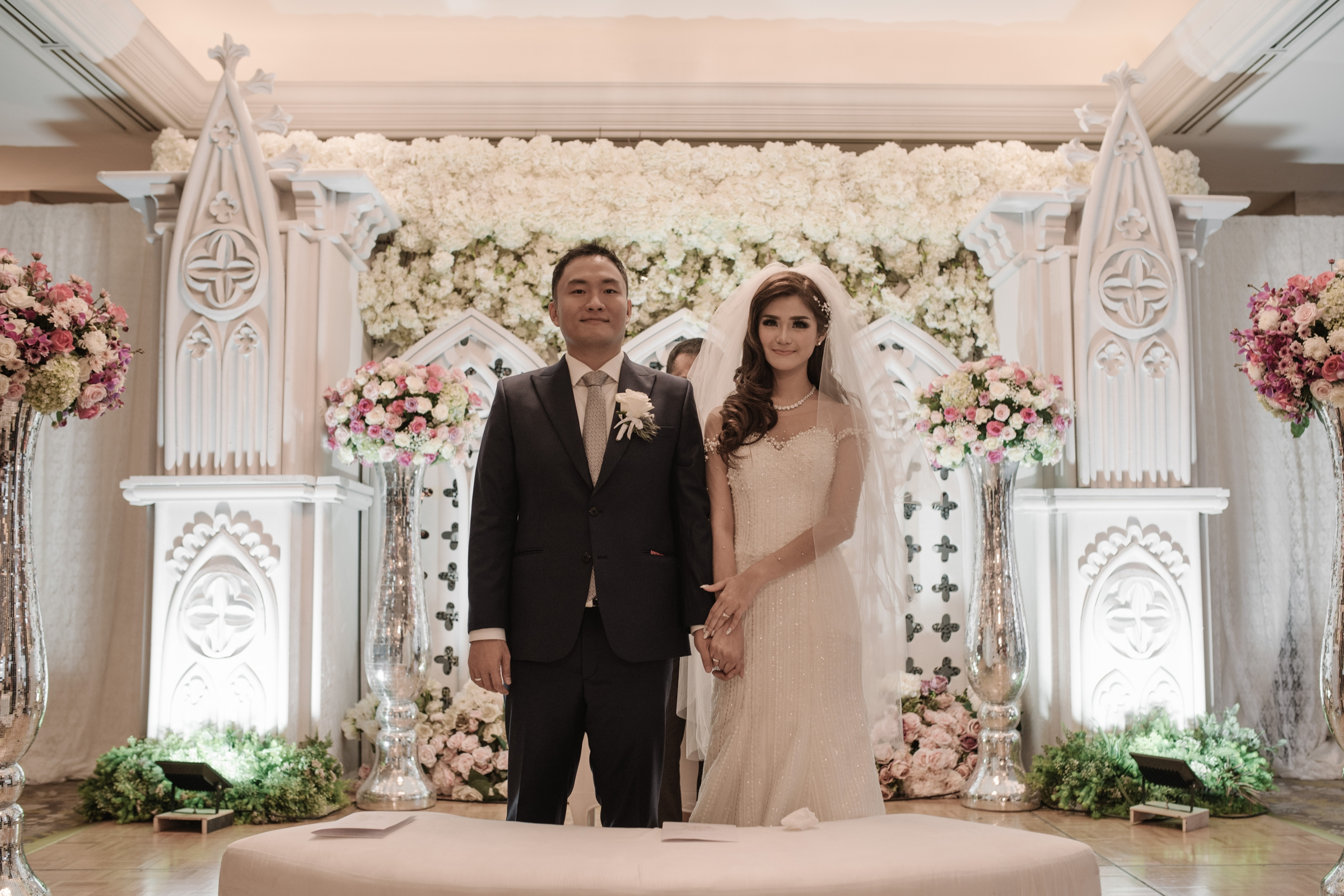 livia-reagan-wedding-raffles-jakarta-pyara-photo-gejoo 39.jpg