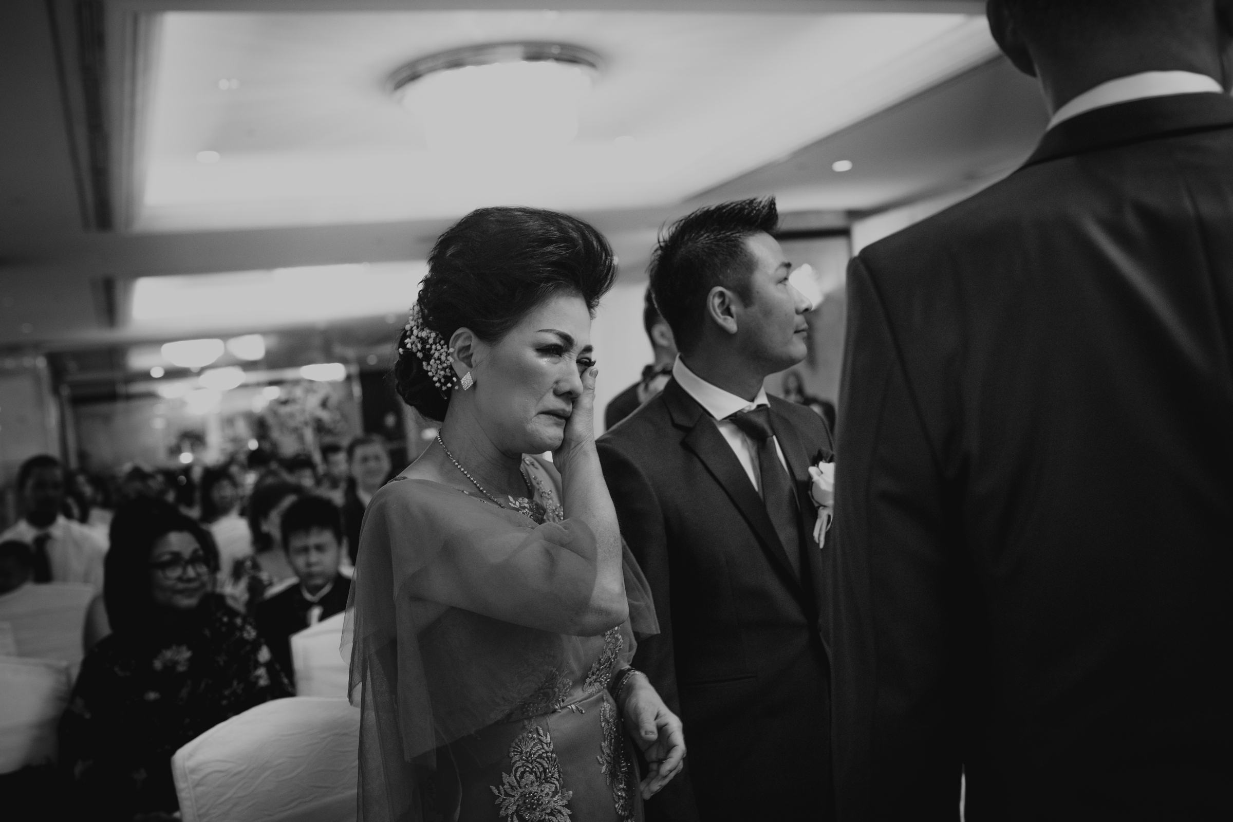 livia-reagan-wedding-raffles-jakarta-pyara-photo-gejoo 42.jpg