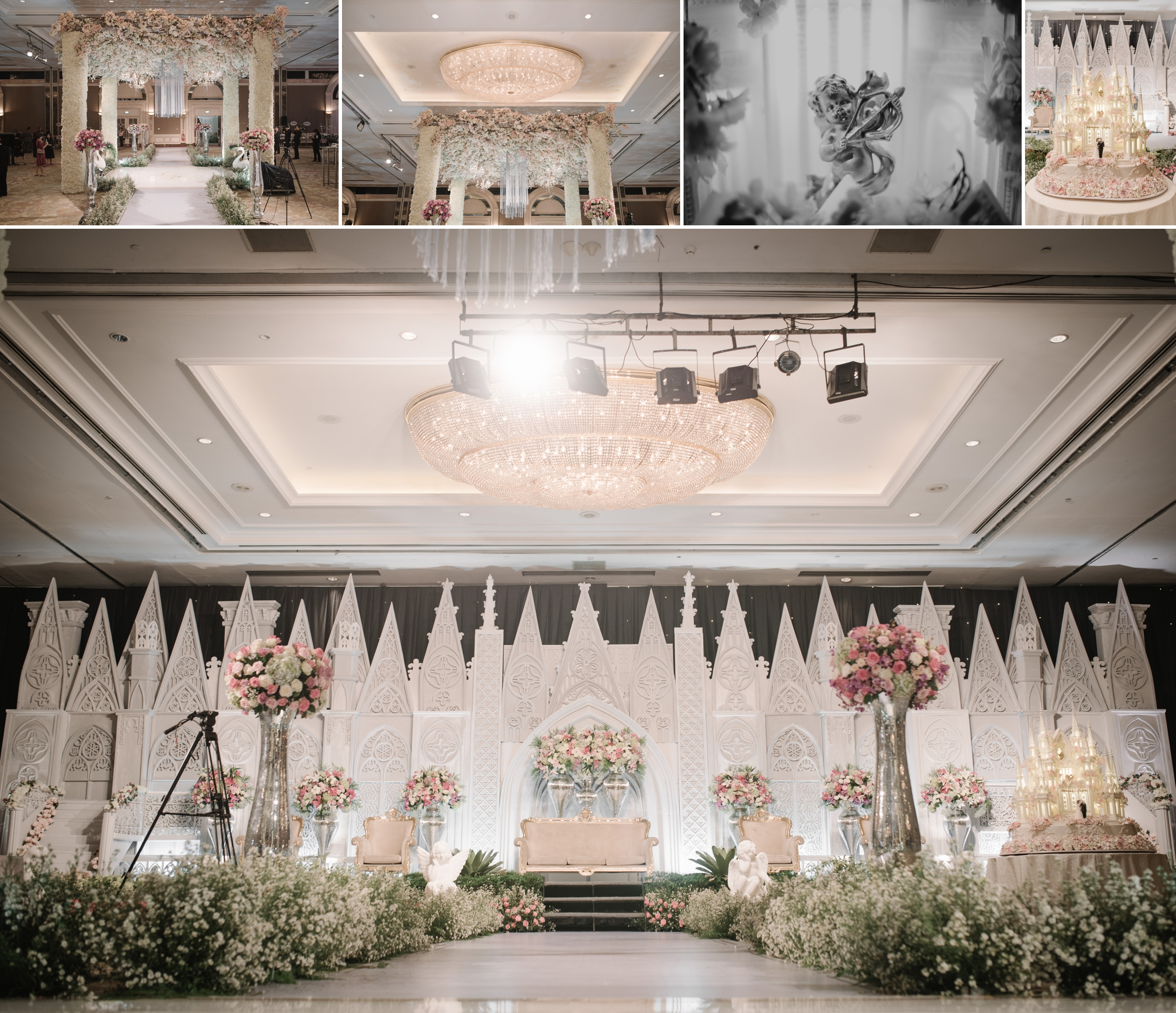 livia-reagan-wedding-raffles-jakarta-pyara-photo-gejoo 44.jpg