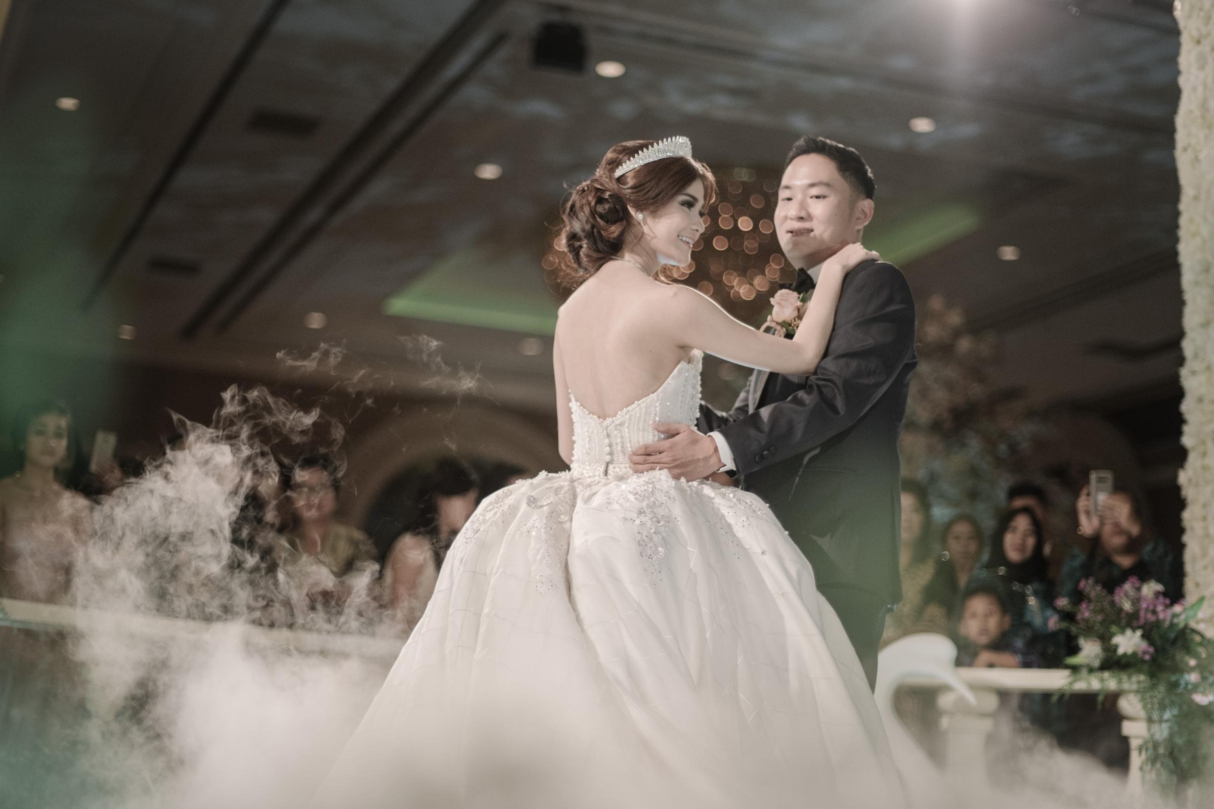 livia-reagan-wedding-raffles-jakarta-pyara-photo-gejoo 48.jpg