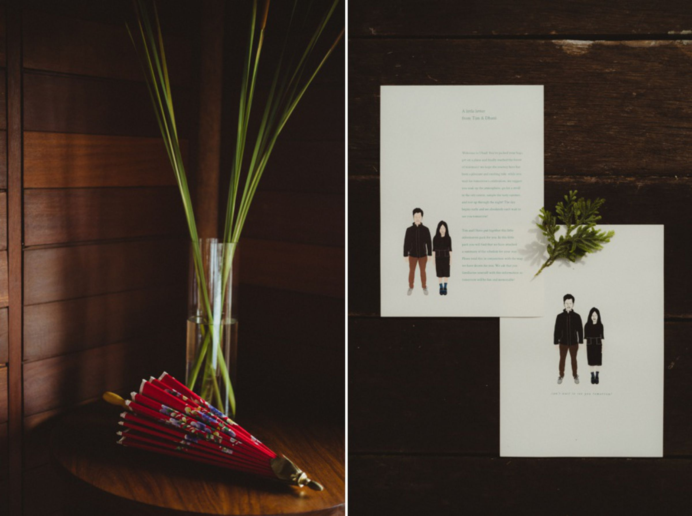Tim-Danika-Bali-Wedding-Pyara-Photo-Evans 3.jpg