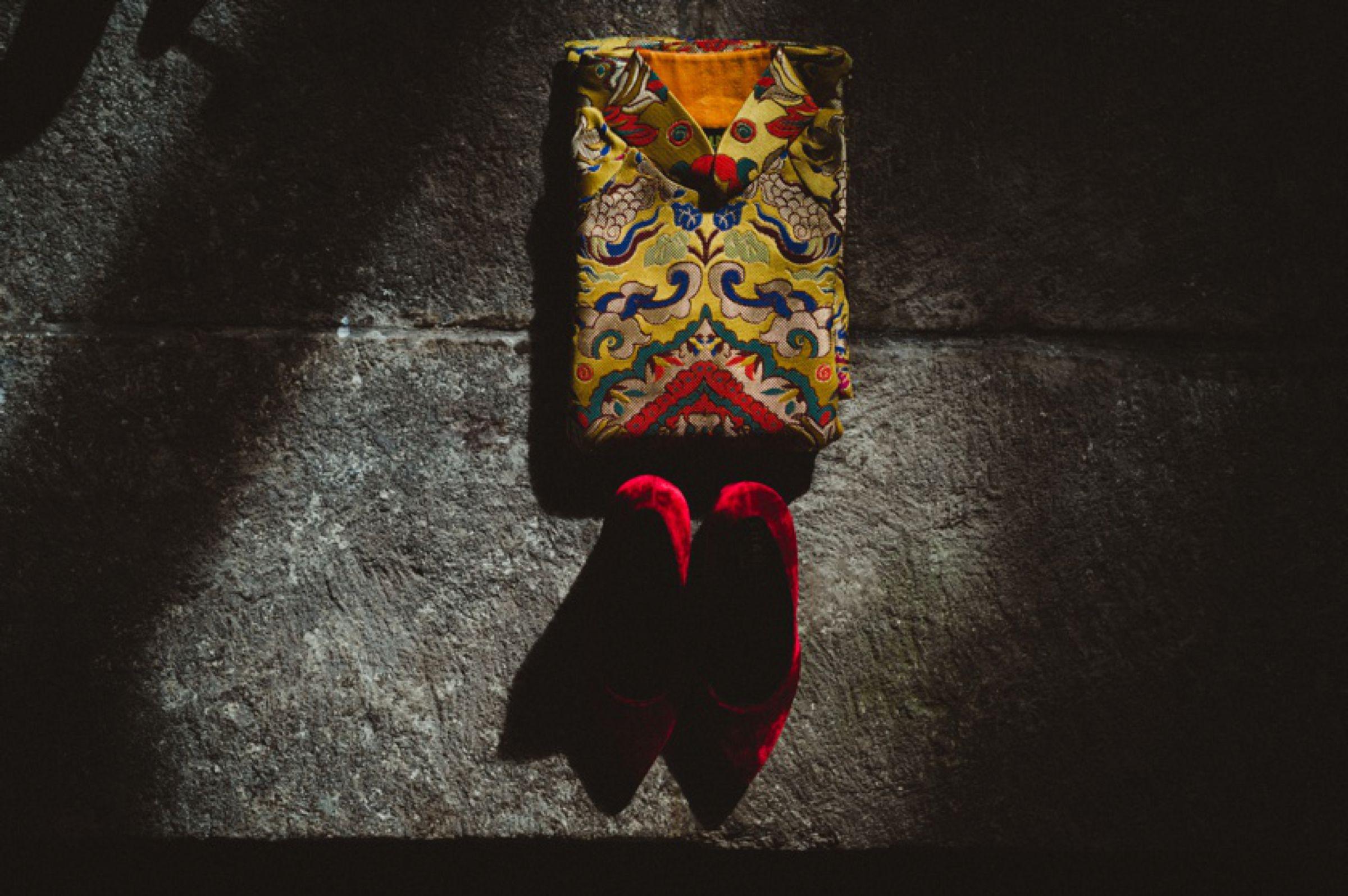 Tim-Danika-Bali-Wedding-Pyara-Photo-Evans 5.jpg