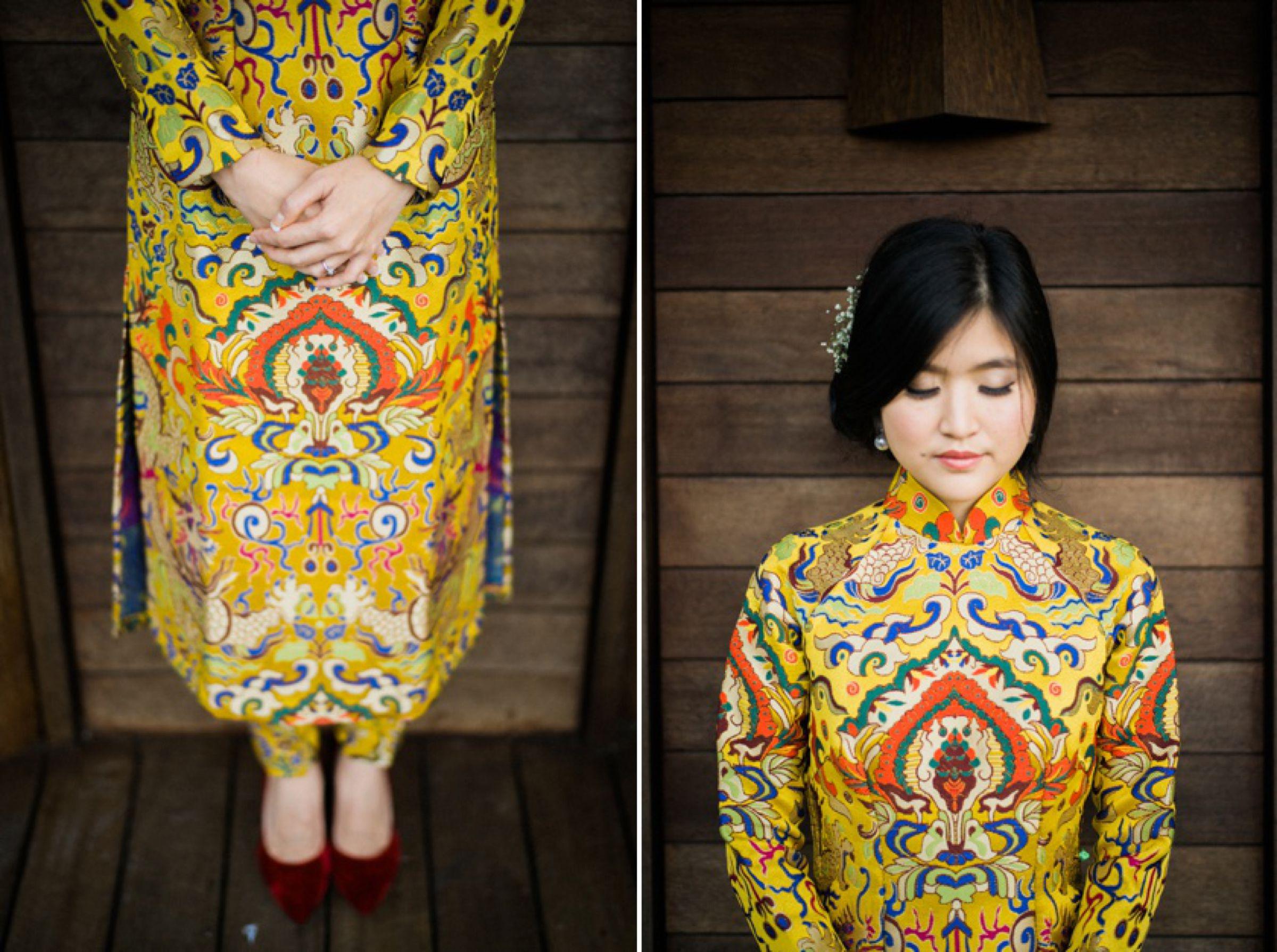 Tim-Danika-Bali-Wedding-Pyara-Photo-Evans 8.jpg