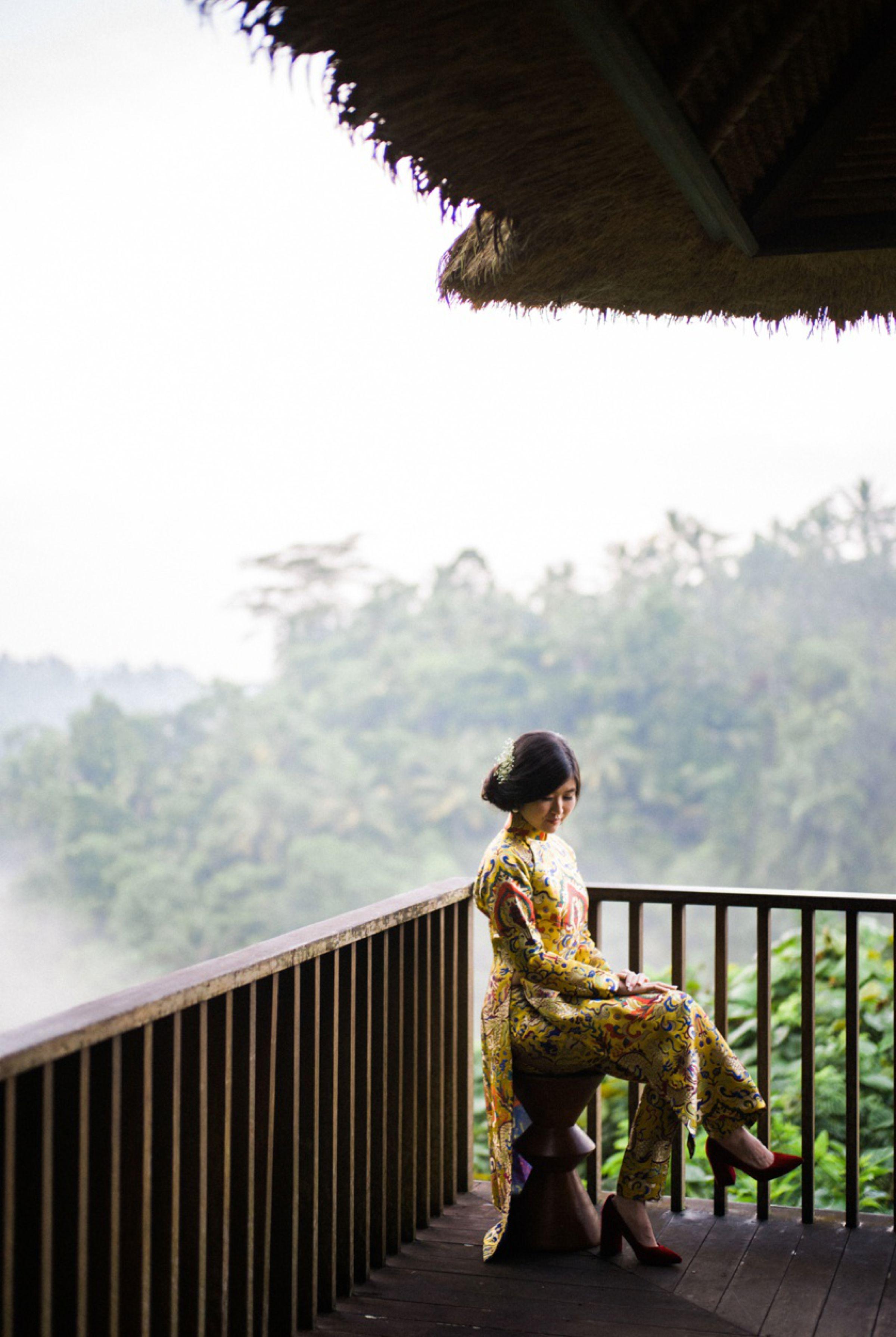Tim-Danika-Bali-Wedding-Pyara-Photo-Evans 9.jpg