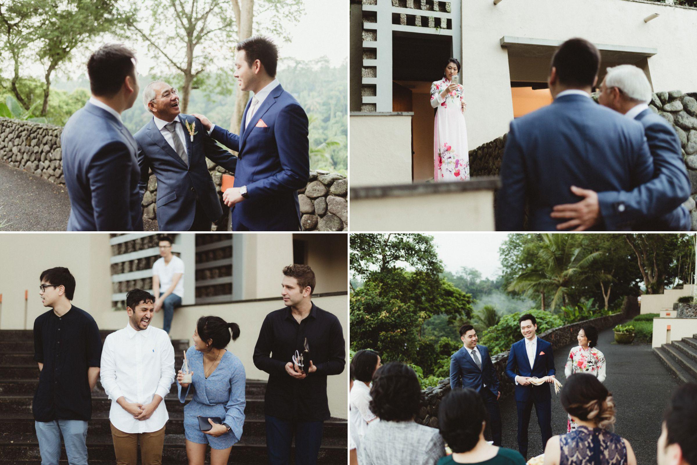 Tim-Danika-Bali-Wedding-Pyara-Photo-Evans 14.jpg