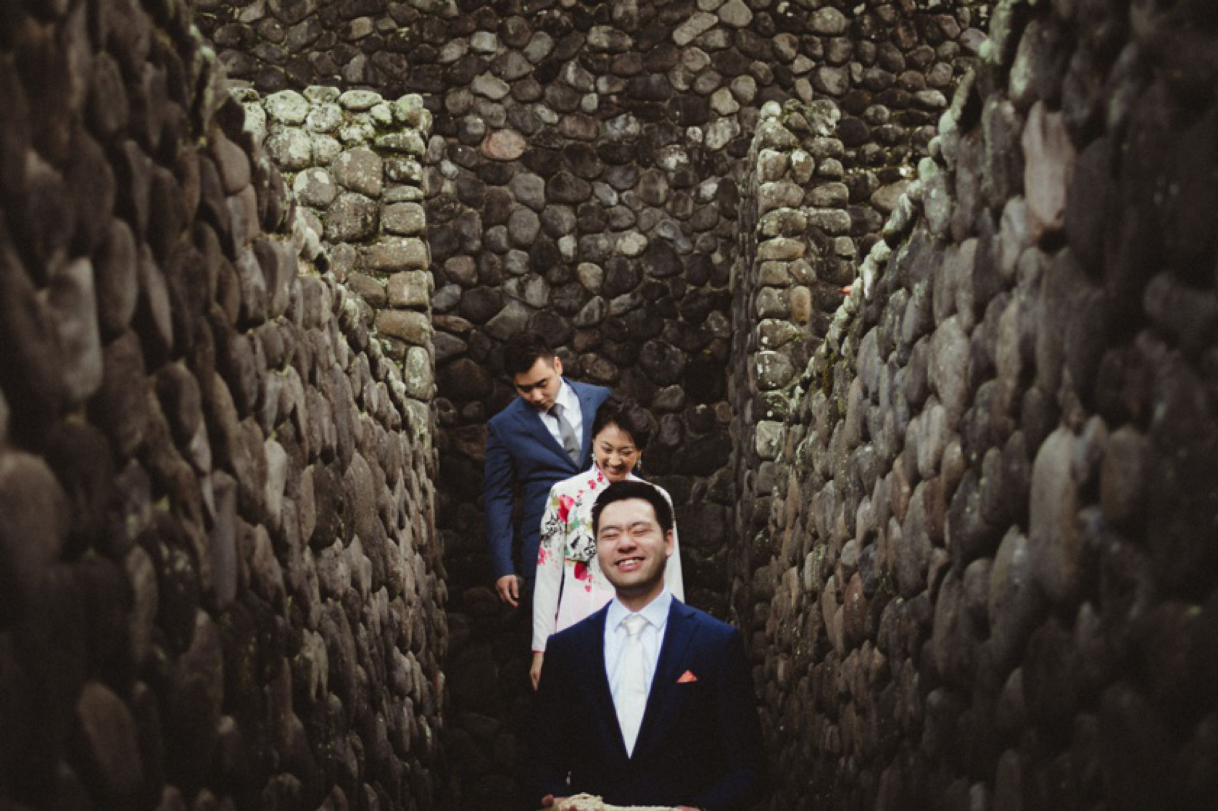Tim-Danika-Bali-Wedding-Pyara-Photo-Evans 16.jpg