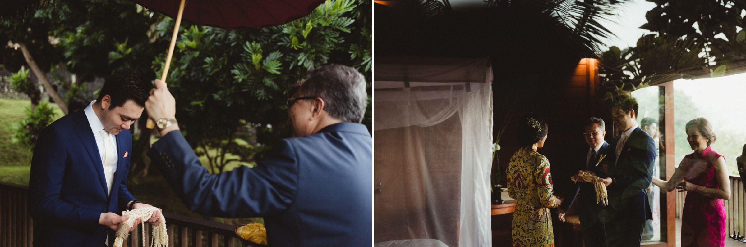 Tim-Danika-Bali-Wedding-Pyara-Photo-Evans 17.jpg