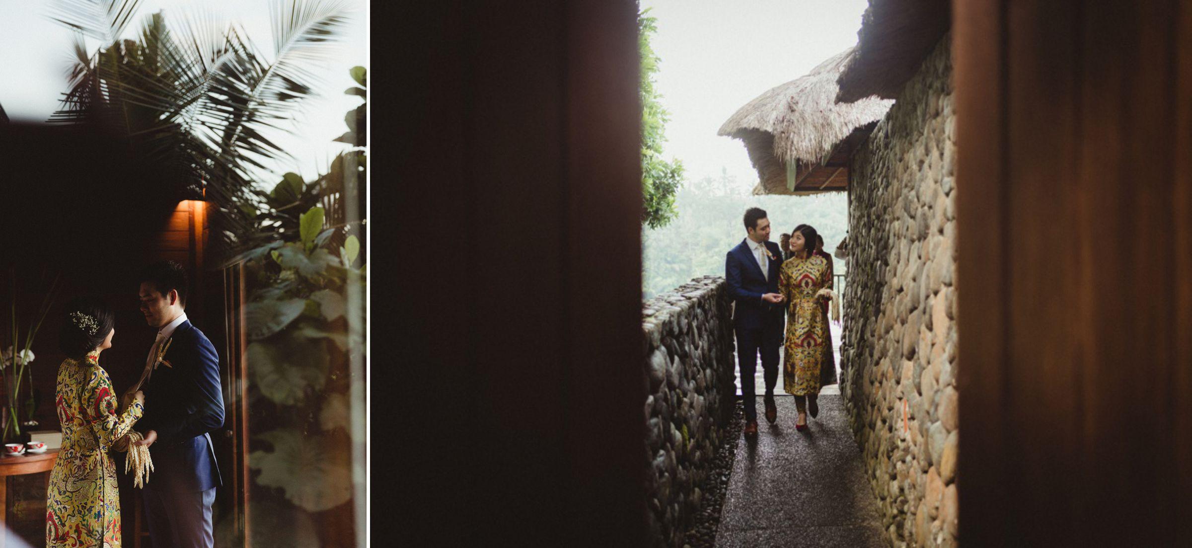 Tim-Danika-Bali-Wedding-Pyara-Photo-Evans 18.jpg