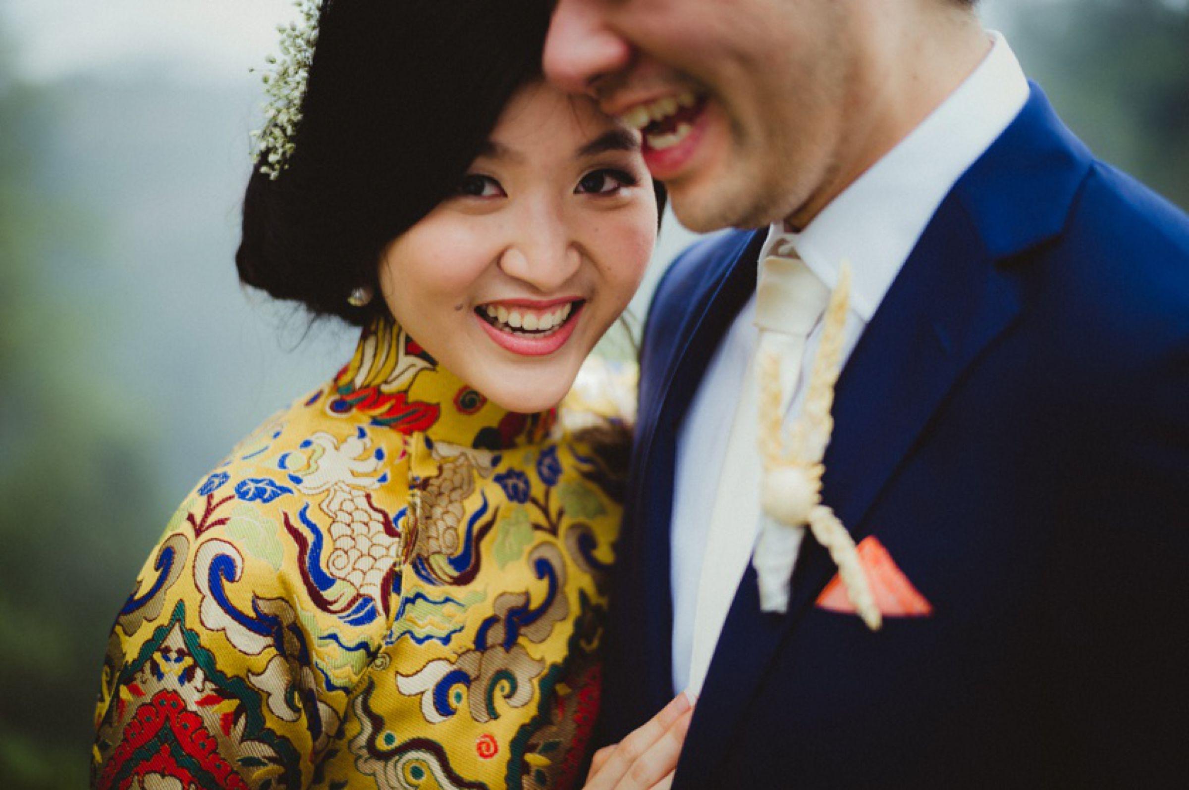 Tim-Danika-Bali-Wedding-Pyara-Photo-Evans 19.jpg