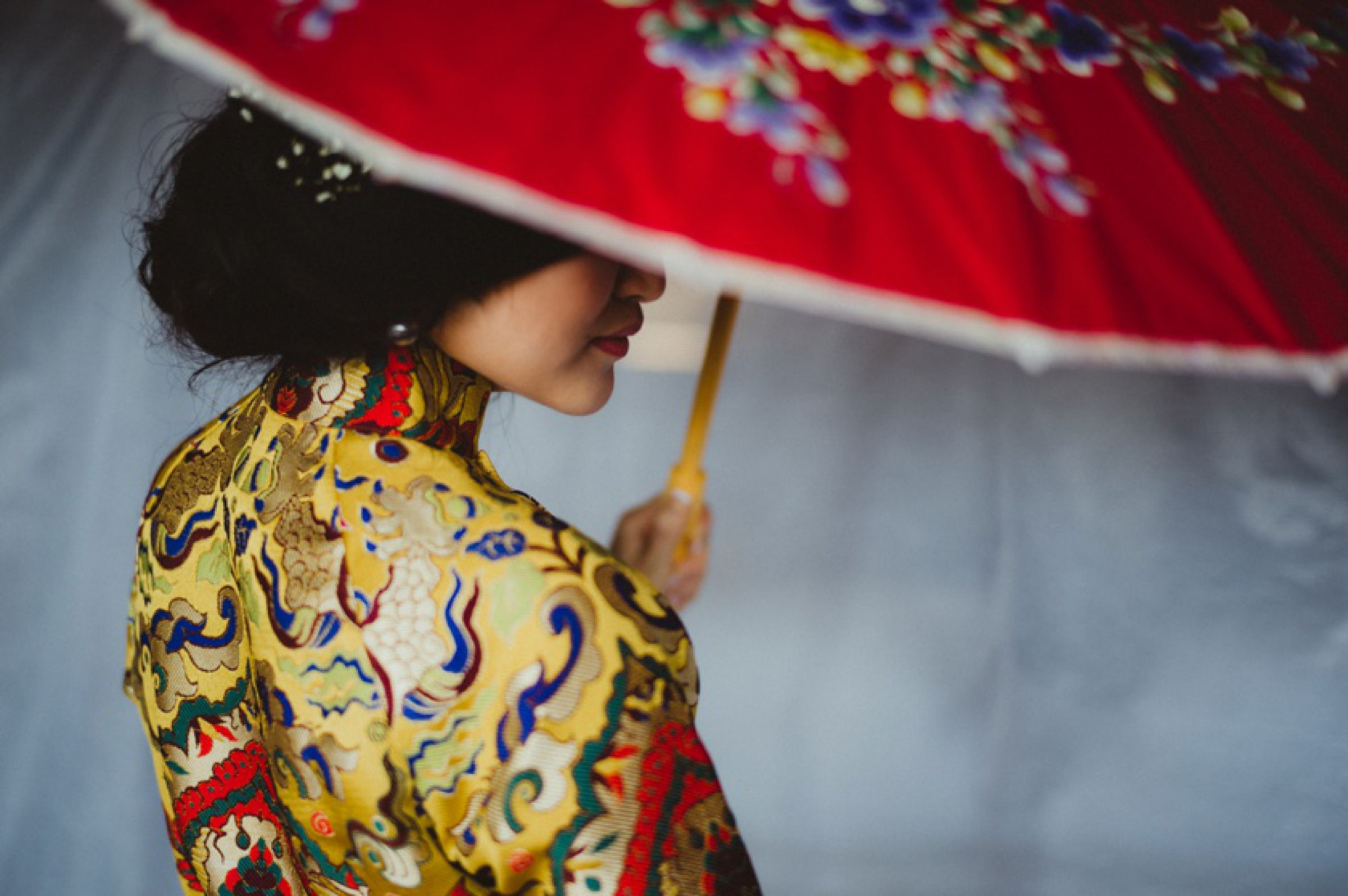Tim-Danika-Bali-Wedding-Pyara-Photo-Evans 21.jpg