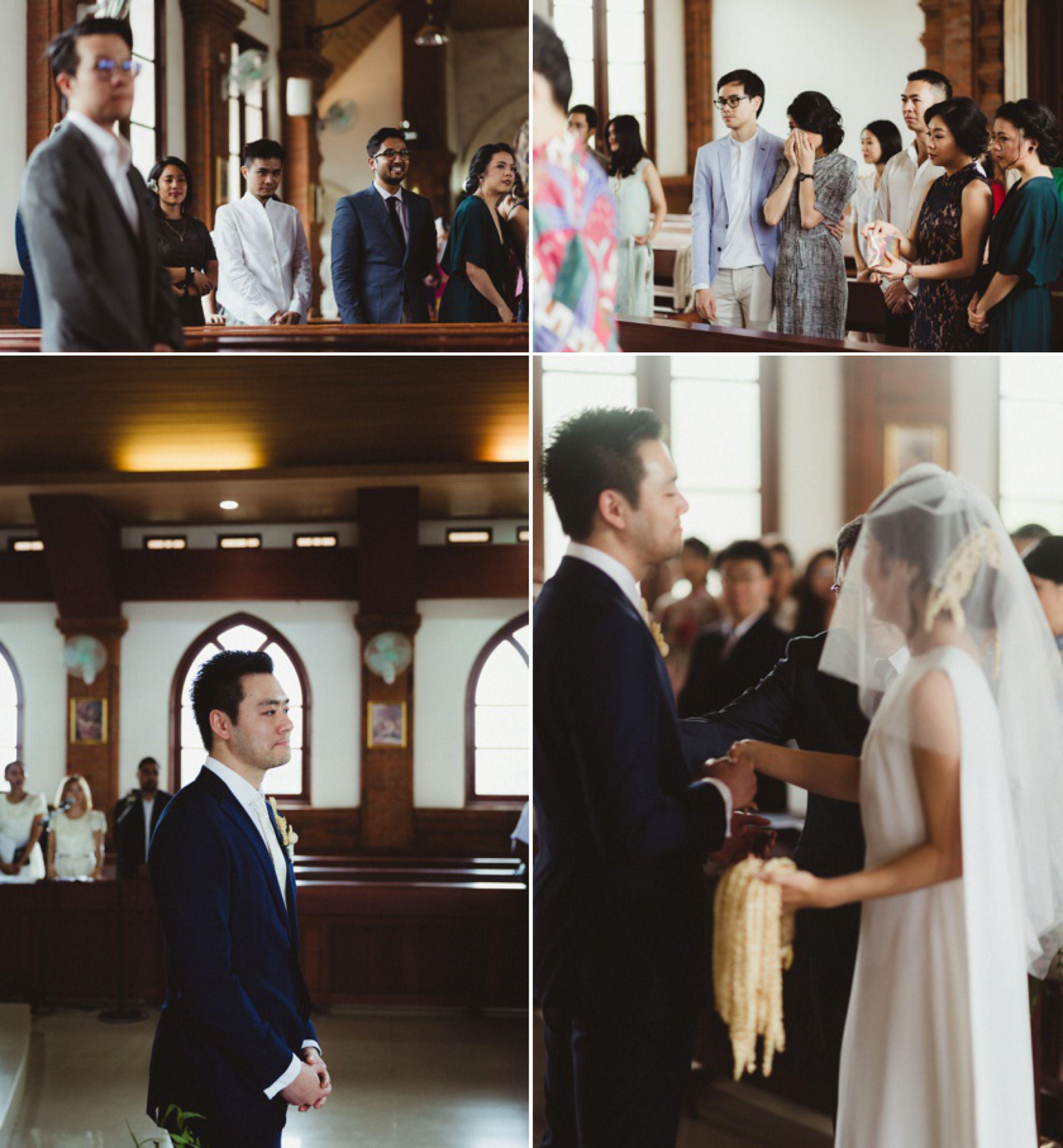 Tim-Danika-Bali-Wedding-Pyara-Photo-Evans 26.jpg