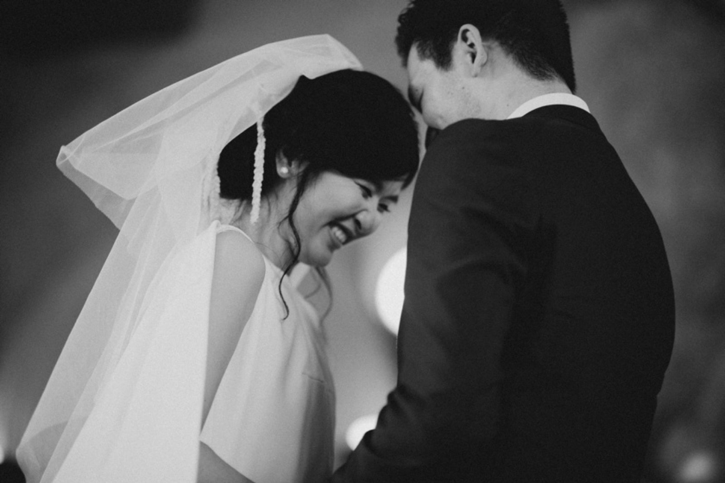 Tim-Danika-Bali-Wedding-Pyara-Photo-Evans 29.jpg