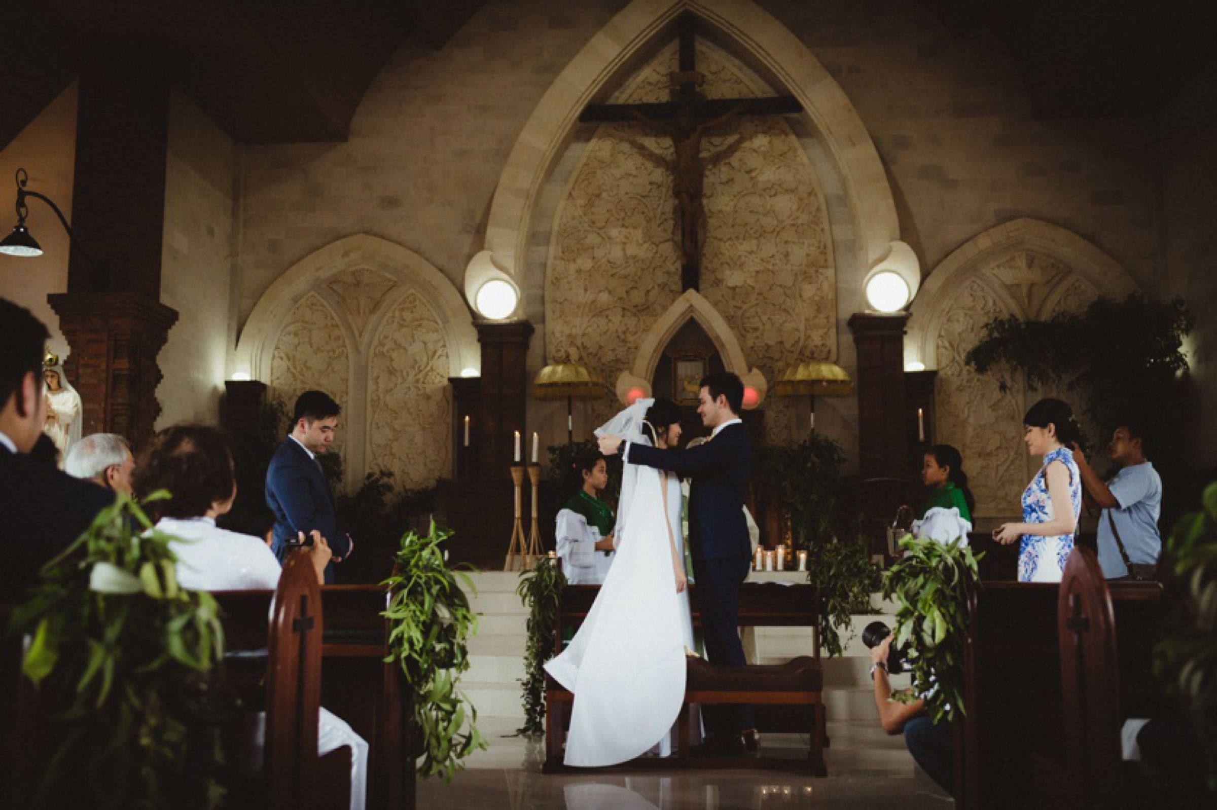 Tim-Danika-Bali-Wedding-Pyara-Photo-Evans 28.jpg