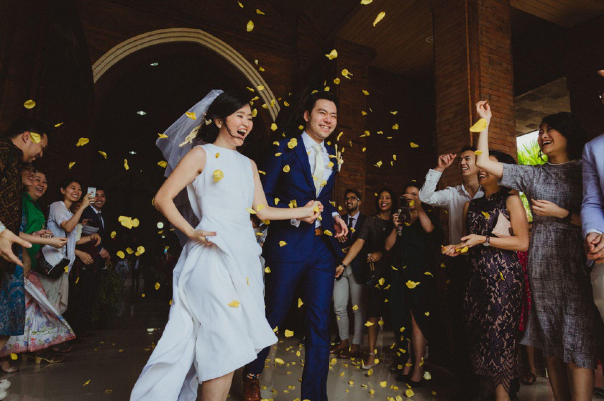 Tim-Danika-Bali-Wedding-Pyara-Photo-Evans 31.jpg