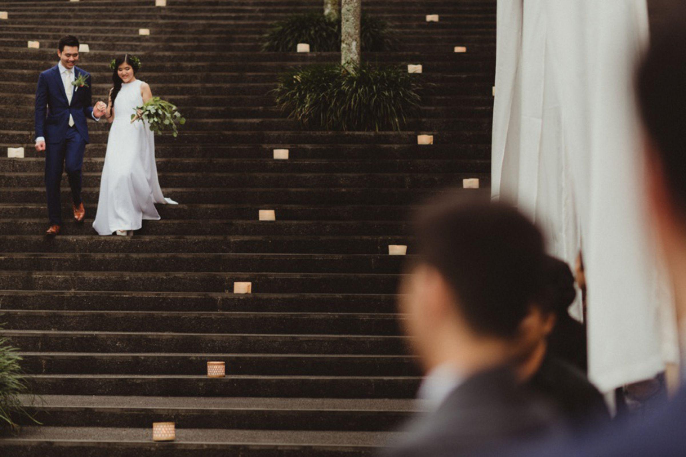 Tim-Danika-Bali-Wedding-Pyara-Photo-Evans 39.jpg