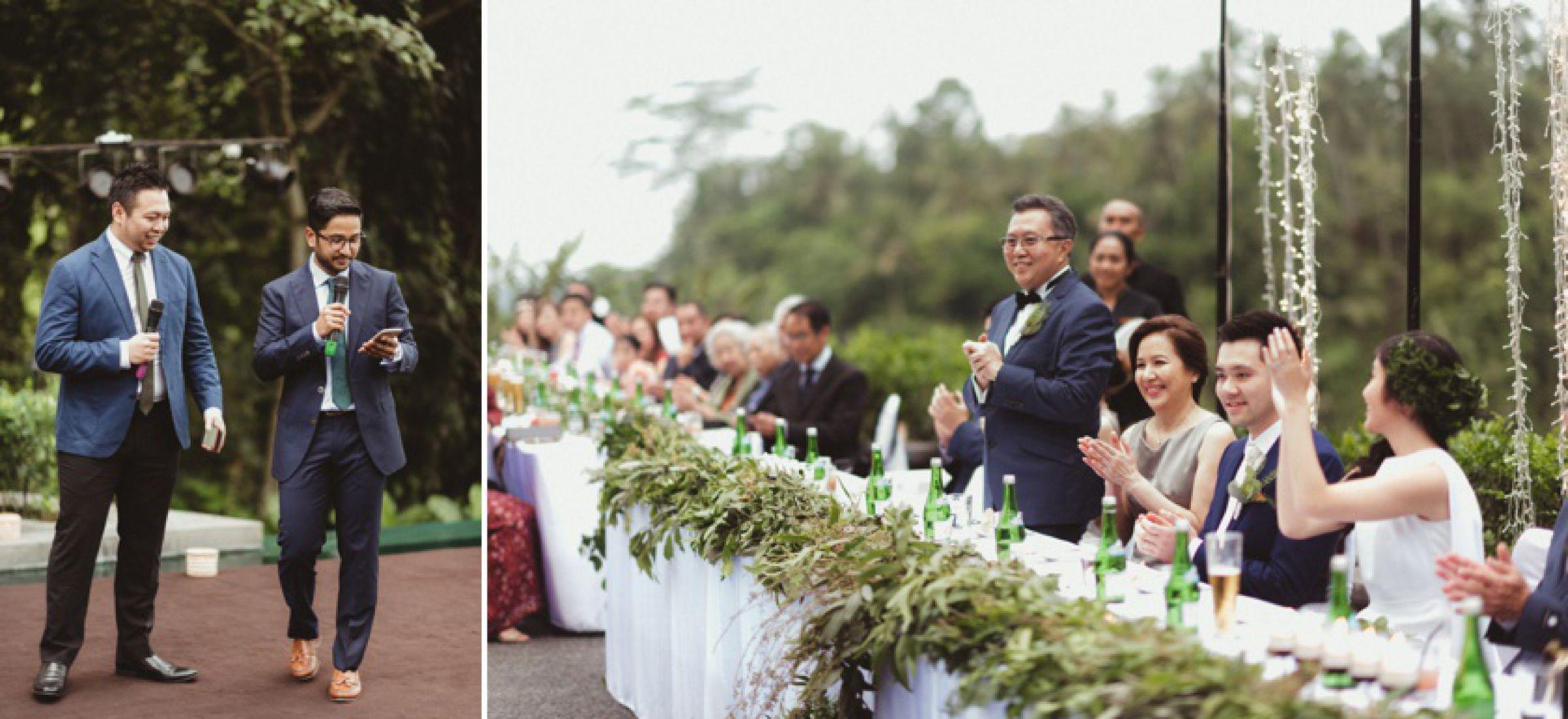 Tim-Danika-Bali-Wedding-Pyara-Photo-Evans 42.jpg