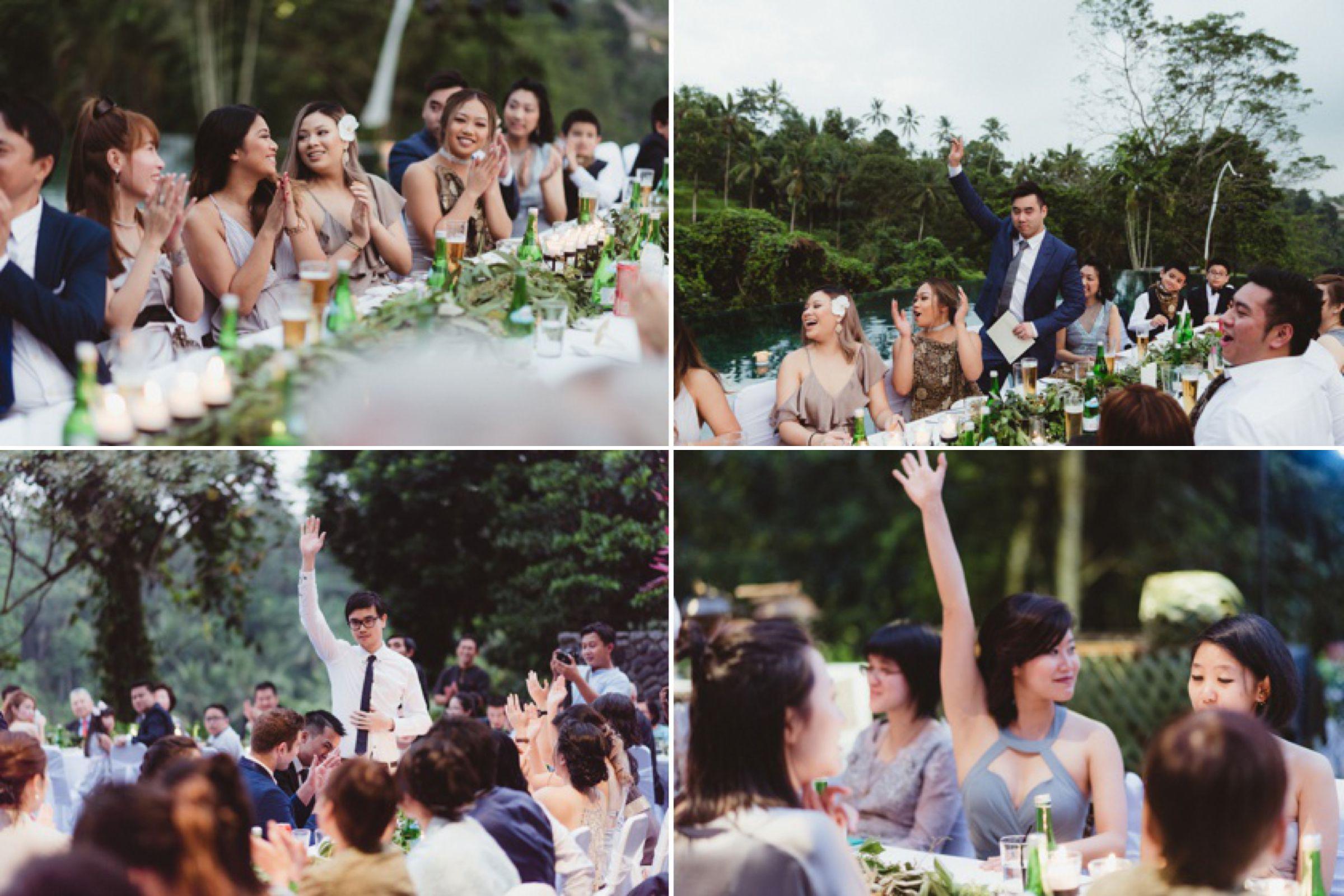 Tim-Danika-Bali-Wedding-Pyara-Photo-Evans 43.jpg