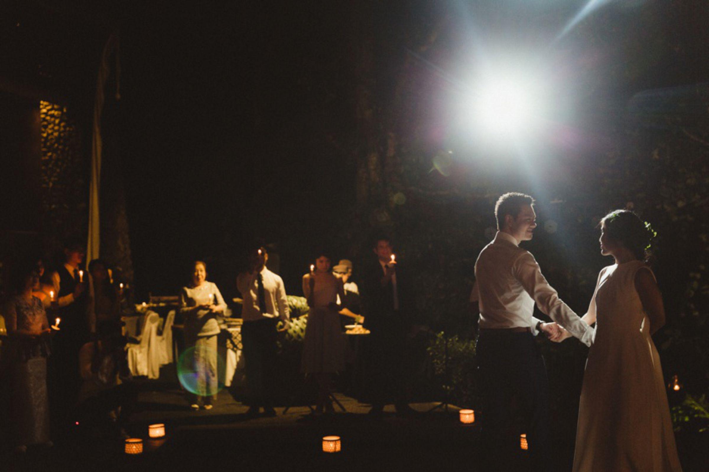 Tim-Danika-Bali-Wedding-Pyara-Photo-Evans 46.jpg