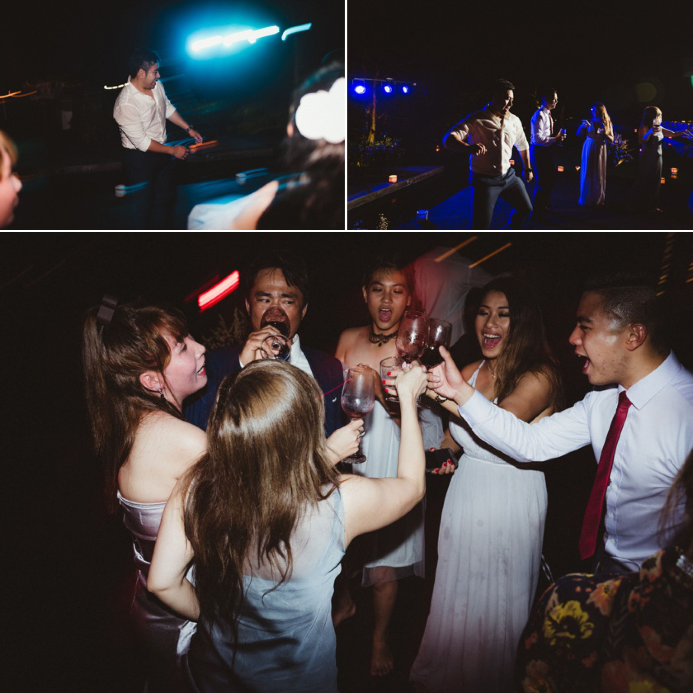 Tim-Danika-Bali-Wedding-Pyara-Photo-Evans 49.jpg