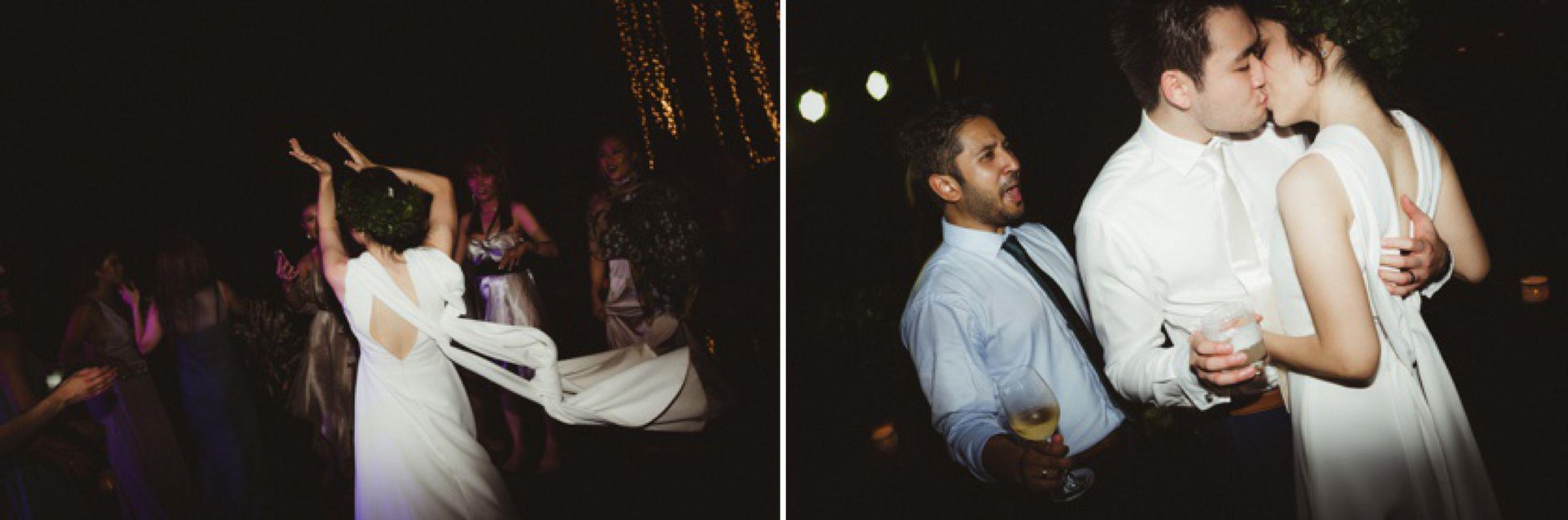 Tim-Danika-Bali-Wedding-Pyara-Photo-Evans 50.jpg