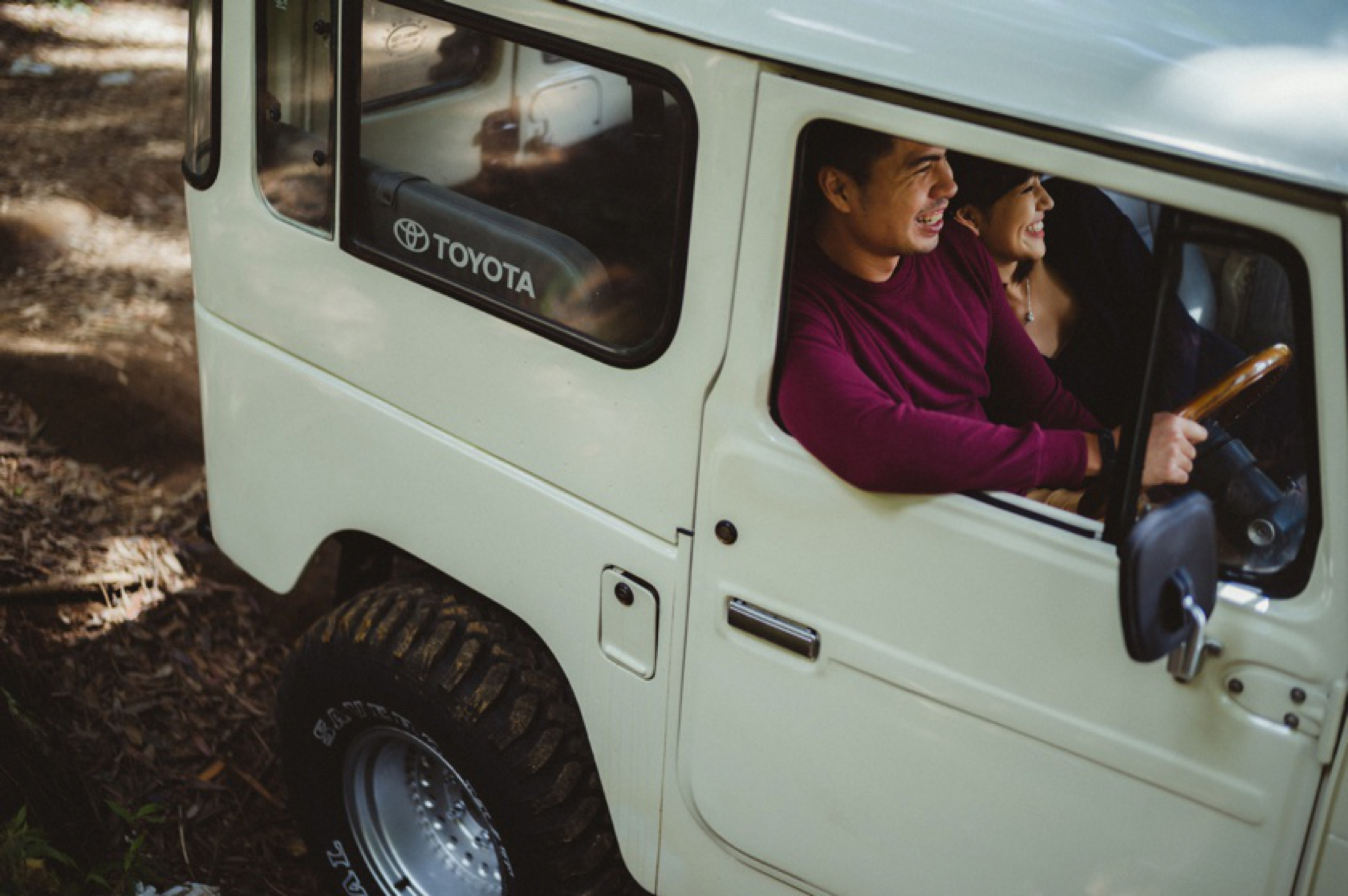 Surya-Chossy-Bali-Prewedding-Pyara-Photo-Evans 2.jpg