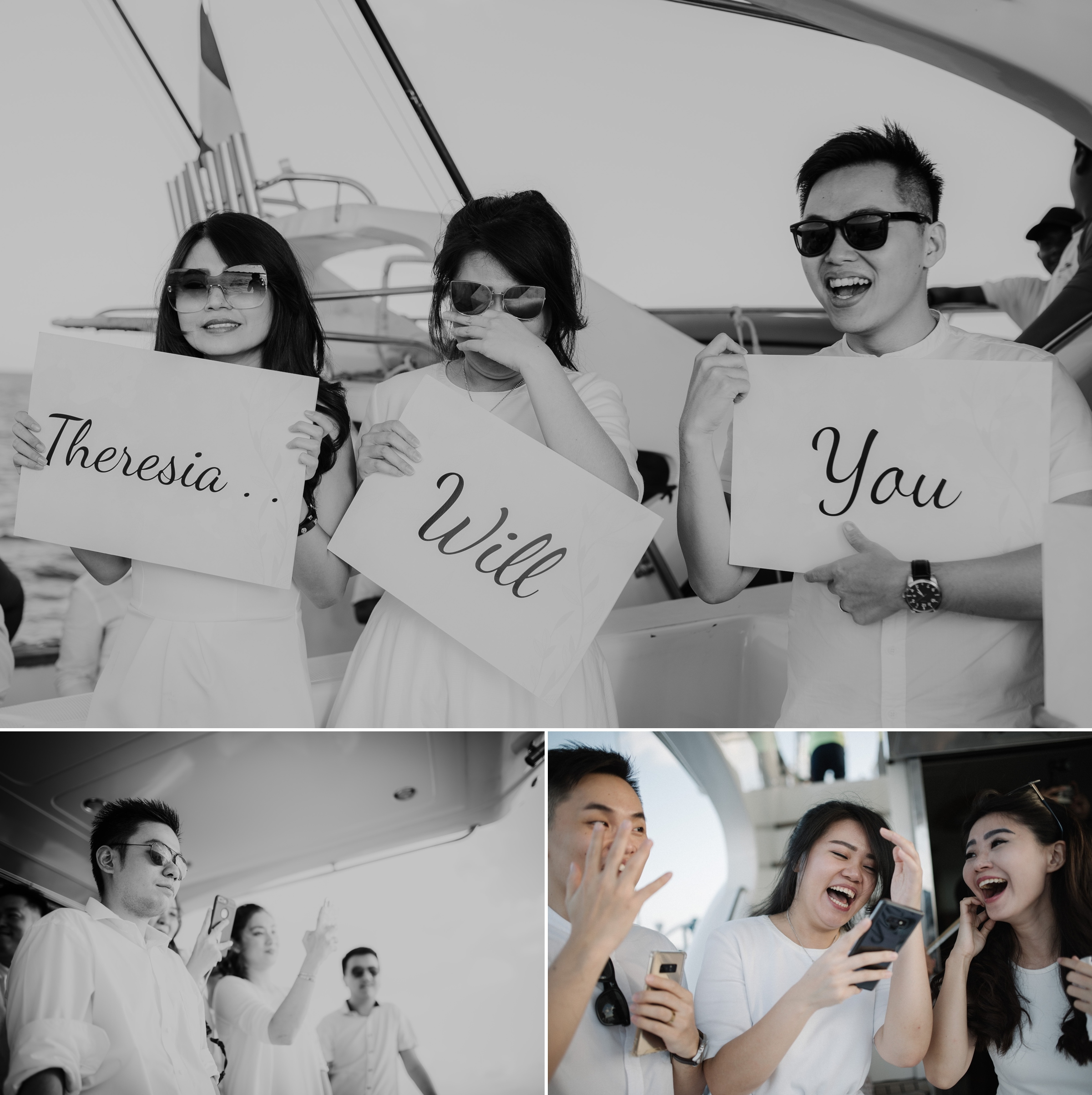 Adiguna-Theresia-Bali-Proposal-Pyara-Photo-Gary 18.jpg