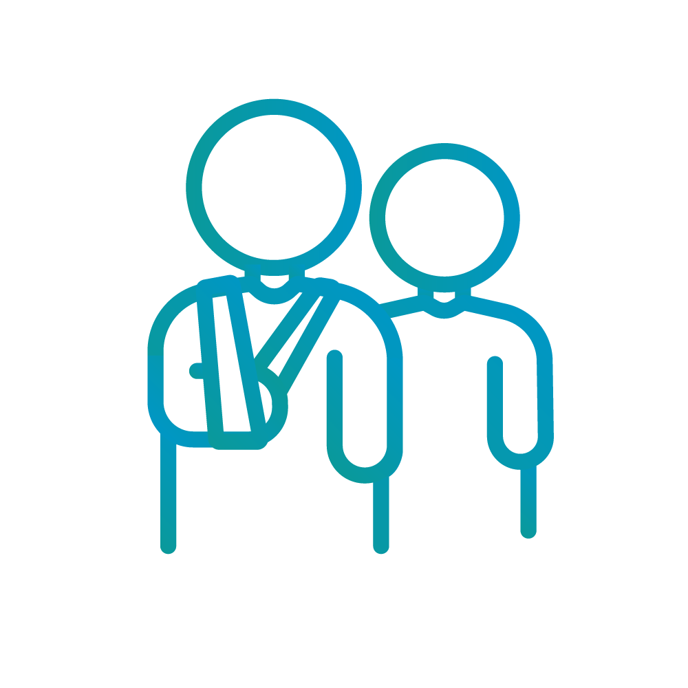 TMT2018_Icons_Blue_Patients.png