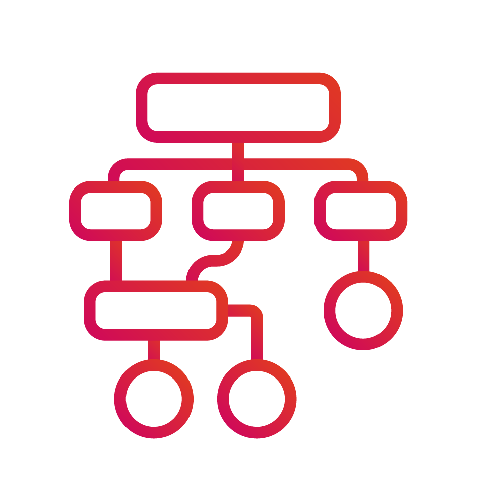 TMT2018_Icons_Red_Research Protocol.png