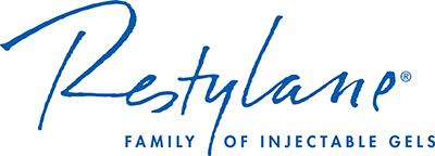 logo-restylane.png