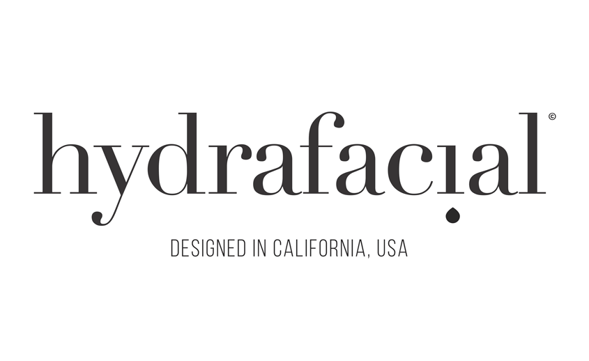 Hydrafacial-Logo-845x-845x518.png