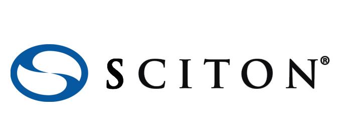 sciton_logo-2.jpg