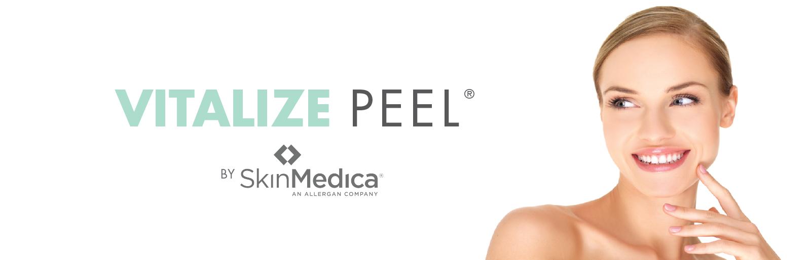 Vitalize-Peel.png