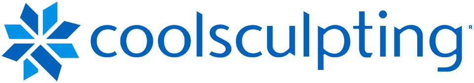 coolsculpting-logo-lg+(1).png