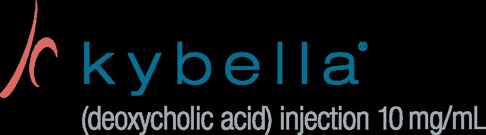 Kybella_Logo_RGB-1000x278.png