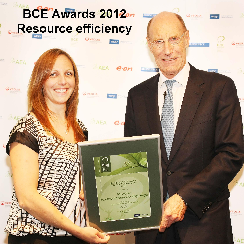 BCE award pic.jpg