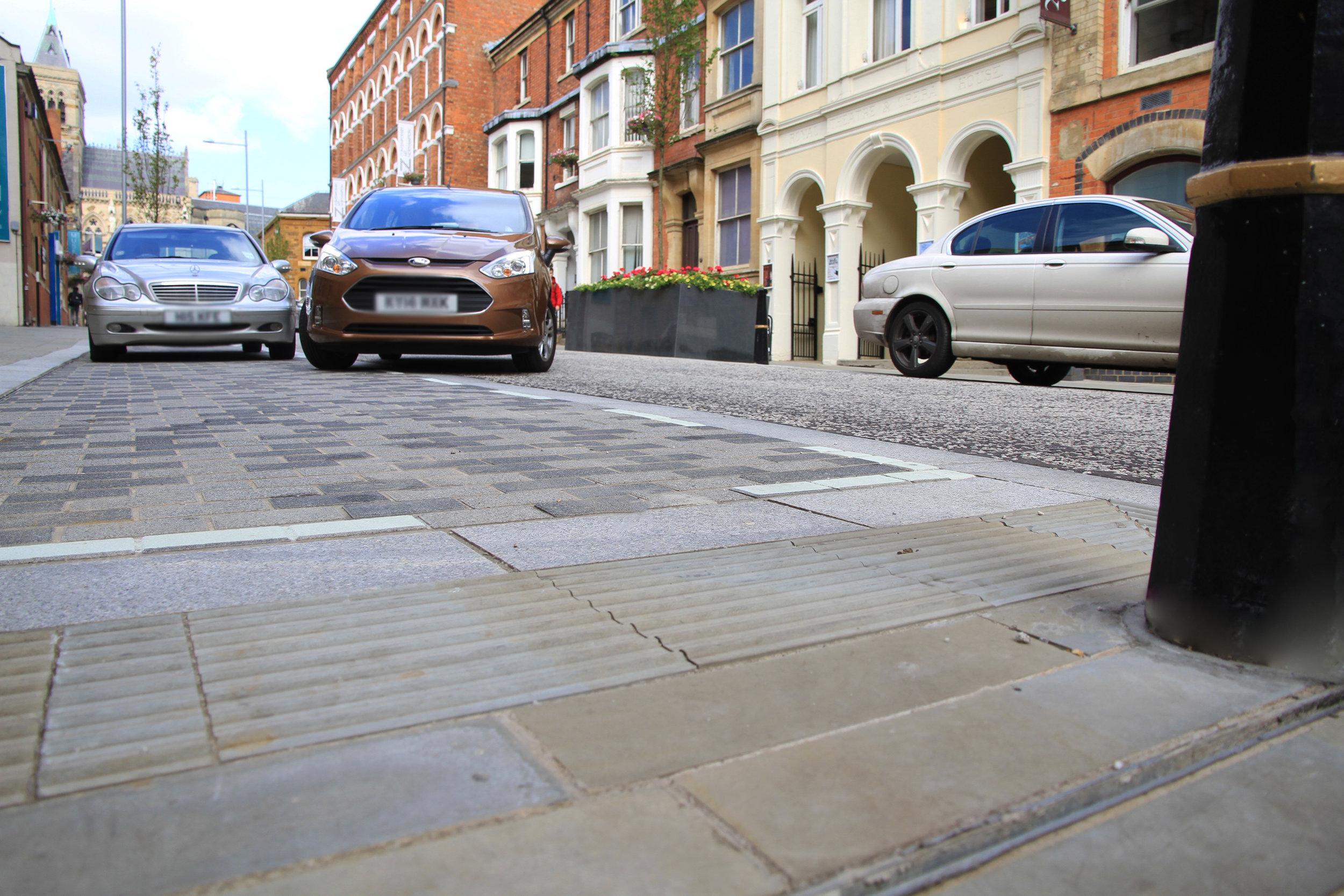 Guildhall Road 1.jpg