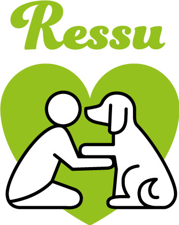 ressu_logo.jpg