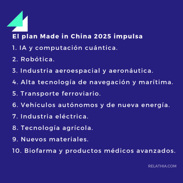 made-in-china-que-es-relathia.png