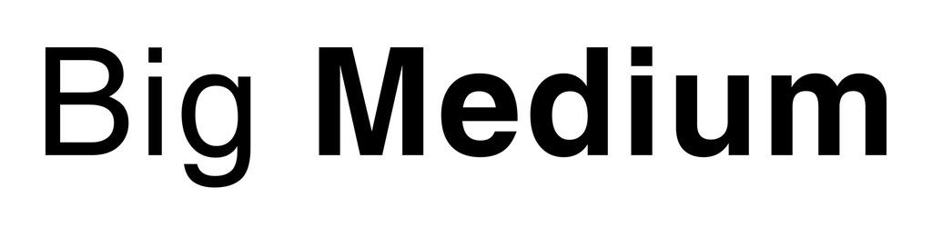 Big Medium.jpg