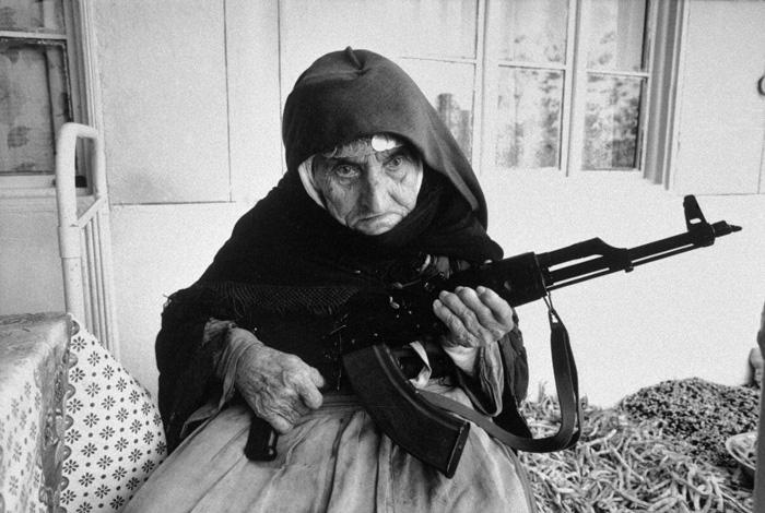 women-who-changed-history-42__700.jpg