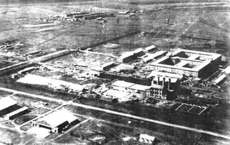 Unit 731.jpg