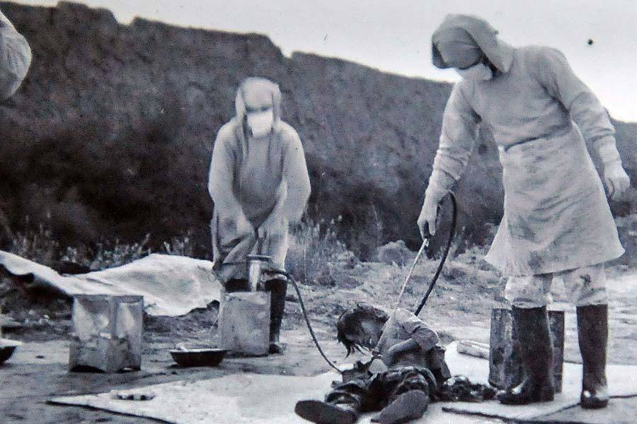 unit-731-germs.jpg