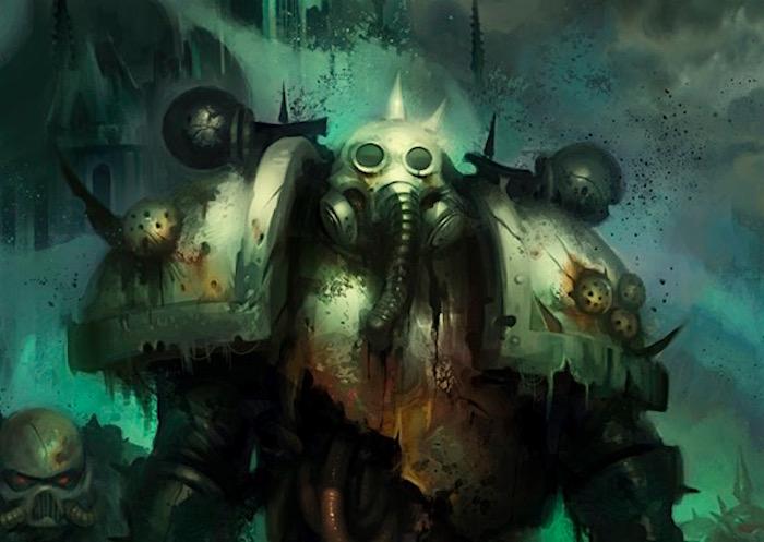 plague-marine-horz.jpg