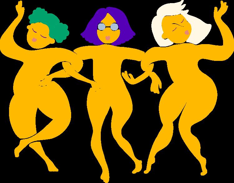 Dancing-ladies-linking.png