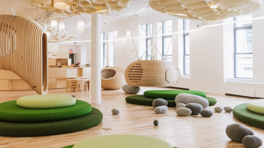 wegrow-big-wework-kindergarten-children-new-york-usa_dezeen_hero-a-852x479.jpg